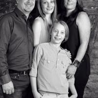 Familjen 2011-218